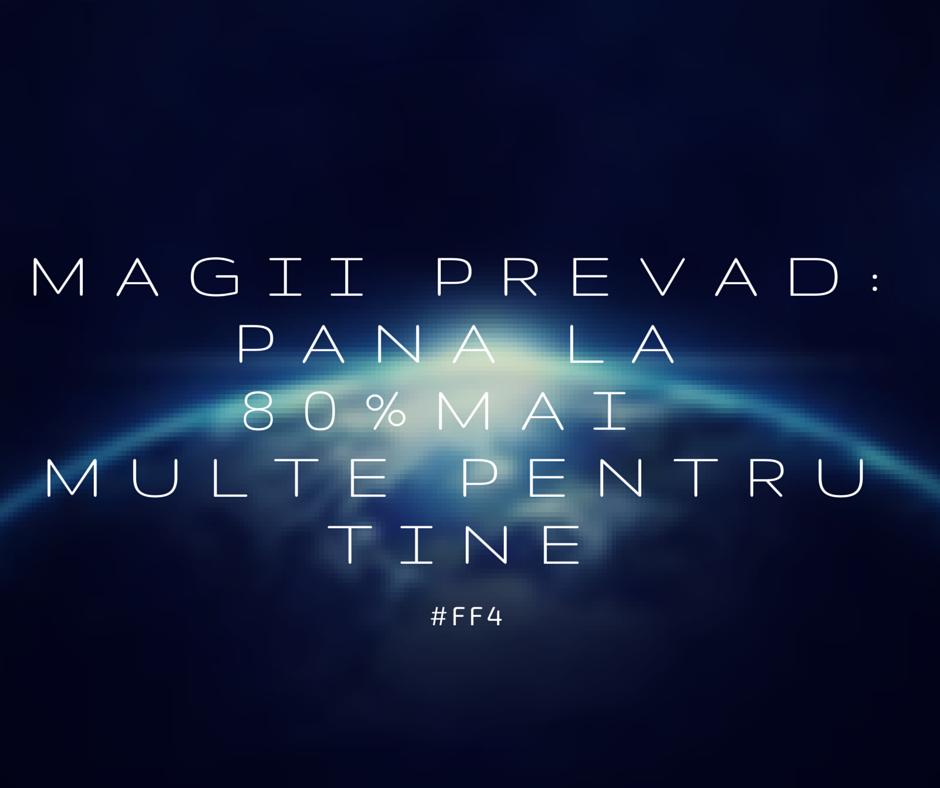 Vizual FF4